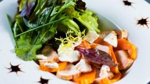 Ervaring koolhydraatarm dieet