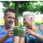 gezondblog-1400-x-800-13